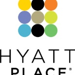 Hyatt photo: Hyatt Place