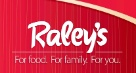 Raleys 