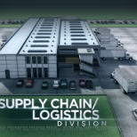 SUPPLY CHAIN & LOGISTICS DIVISION