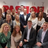 photo of CERTUS RECRUITMENT GROUP, London 2019