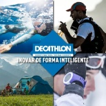 #DecathlonRecrutamento https://myjob.decathlon.pt/