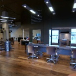 Robin James AVEDA salon and spa