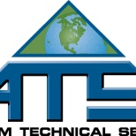 Acclaim Technical Services photo: