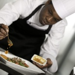In existence since 1941, Tsebo Catering Solutions remains most innovative& capable food management.