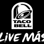 Bell American photo: Bell American/Taco Bell Franchisee Lives MAS!!