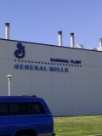 Facility Where my son Aaron Brown is employed!