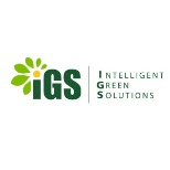 Intelligent Green Solutions photo: IGS