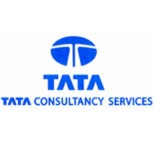 Tata Consultancy Services (TCS) photo: gurgaon