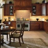 MasterBrand Cabinets photo: