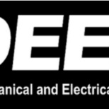 DEEM, LLC is a single source for all mechanical/refrigeration/plumbing and electrical services.