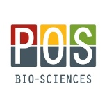 POS Bio-Sciences photo: