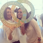 World Diversity Day