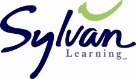 Sylvan is there for your school's after-school programming.