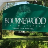 Bournewood's Brookline campus is situated on 12 wooded acres in the Chestnut Hill neighborhood.