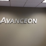 Avanceon photo: Welcome to Avanceon!