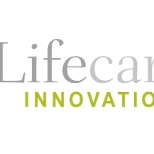 Lifecare Innovations, Inc.