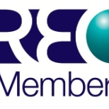 photo of Smart Solutions Recruitment, we are members of REC UK