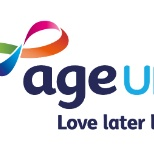 Age UK photo: Love Later Life