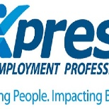 Express Employment Professionals photo: Main Logo
