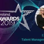 CIPD Awards 2019