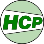 HC Piper Manufacturing Inc. photo: