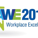 iHire, LLC photo: Winner of Alliance for Workplace Excellence Seal of Approval