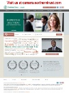 Visit our Careers Site for information about Northern Trust and search all jobs.