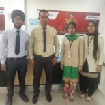 phagwara staffs