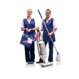 leading domestic cleaning service providing a professional, consistent ,reliable service