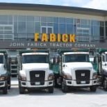 Fabick Power Systems