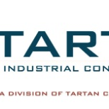 Tartan Industrial Contractors Ltd photo: