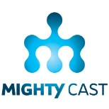 Mighty Cast, Inc photo: Mighty Cast Logo