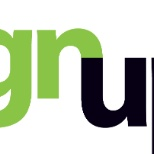 SignUp4, LLC photo: Logo