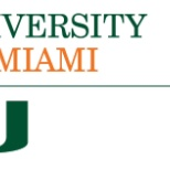 University of Miami photo: Tha U