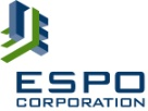 ESPO provides the most qualified full-time, contract and contract-to-hire employees