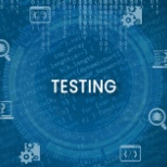 Manual and automation testing recruitment