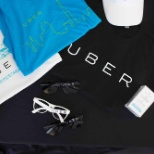 Uber photo: Celebrate cities with Uber