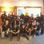 AT&T Pineville NC Store