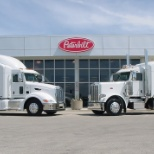Peterbilt Manitoba Ltd photo: