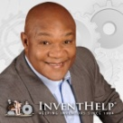 InventHelp Spokesperson George Foreman