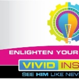 CIOX Health photo: Vivid Insights - see HIM like never before.