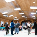 photo de Athabasca Tribal Council, ATC Open House