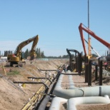 Voice Construction