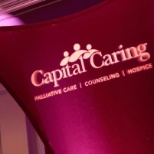 Capital Caring photo:
