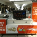 Cash for Gift Cards photo: