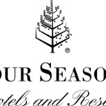 Four Seasons photo: Hotels