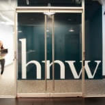 HNW, Inc photo: Welcome to HNW, Inc.