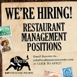 Please visit our website for available positions!!
