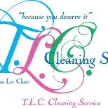 T.L.C. CLEANING SERVICE photo: TLC