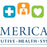 American Executive Health System photo: AEHS Logo